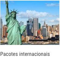 pacotes-internacionais