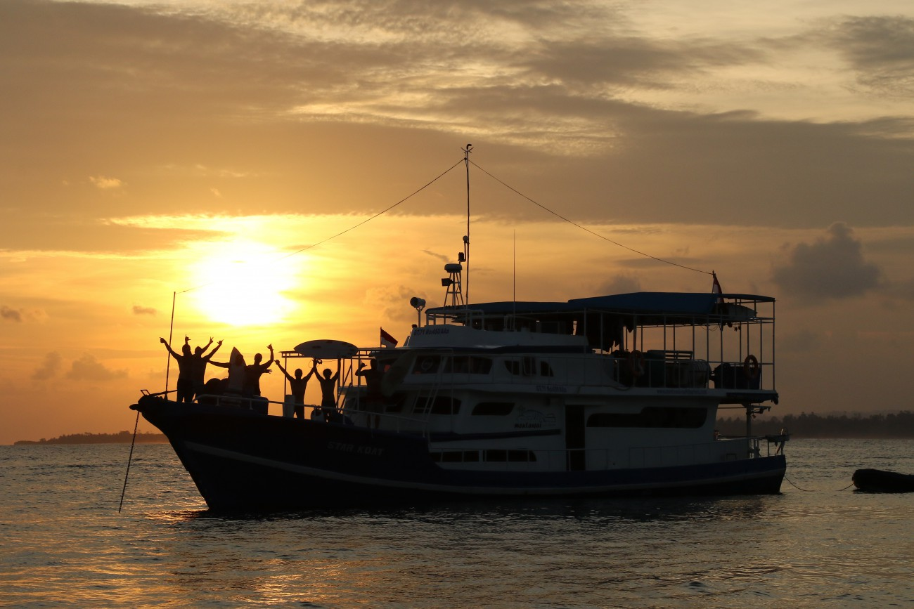Mentawai2015BVeigaLiquidEye82192-e1435158613388