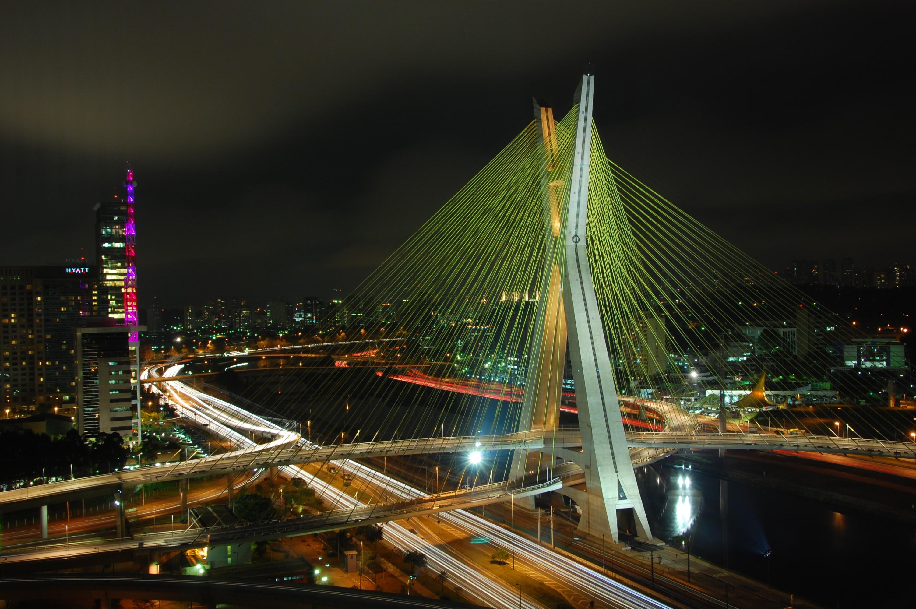 aniversario-sao-paulo-2011-457-anos
